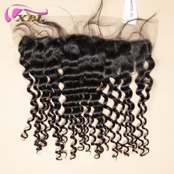 Wholesale Hair Lace Frontal